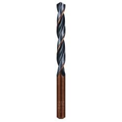 Chaqueta De Trabajo Azul Talla 62