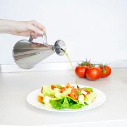Nural- No Mas Clavos Invisible (tubo 120 gr.)