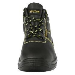 Saco De Dormir Poliester Ultra Comfort (5ºC)