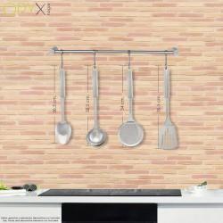 Detergente Profesional Suelos Maurer 1litro
