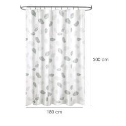 Abono Liquido Papillon Universal 1kg