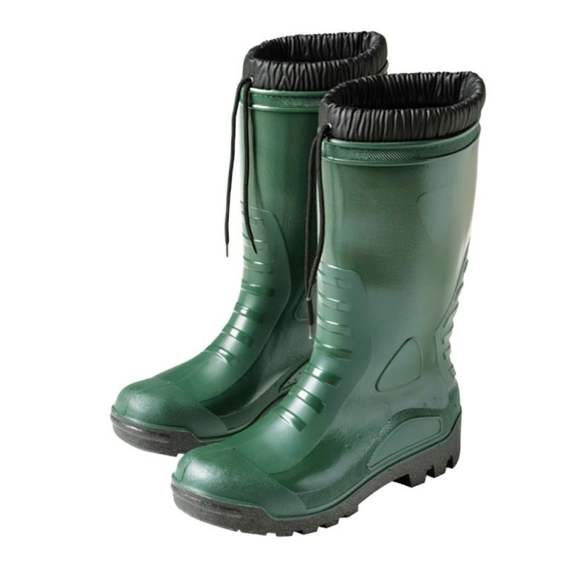 Lamina adhesiva madera nogal 45 cm x 20 metros - Laminas de parquet ...