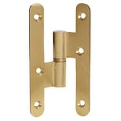 Lamina Adhesiva Marmol Gris 45 cm. x 20 metros