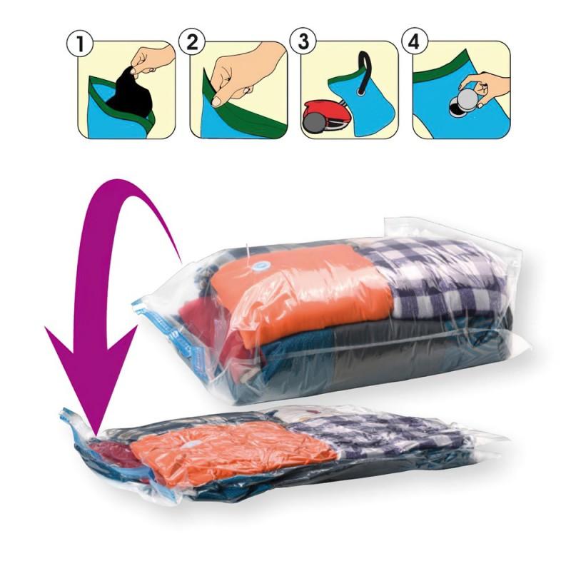 Lamina adhesiva madera abeto 45 cm x 20 metros for Laminas adhesivas pared
