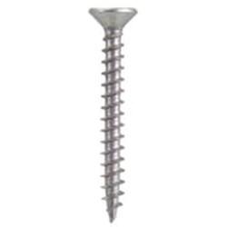 Cartel Se Vende  70x50 cm.