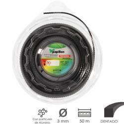 Tapa Wc  Blanco Basic