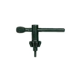 Extensible Industrial 4 Tomas 50 Metros 3 x 1,5 mm. con Protección Sobrecarga