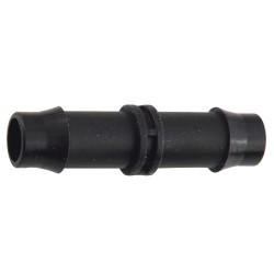 Luces Navidad 300 Leds Luz Calida Interior / exterior (IP44)
