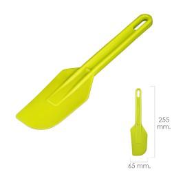 Mango Fibra Vidrio Alcotana Poda 45x31