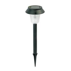 Toldo Vela Sombra Jardin Triangular 3,6x3,6x3,6 metros Blanca