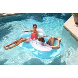 Cubeta Para Rodillo Pintar Profesiona Con Rejilla 15 litros.