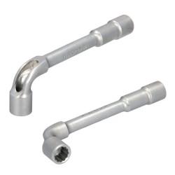 Tela Techo Recambio Balancin Elba