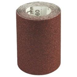 Termo Liquidos, Capacidad De 750 ML. Libre BPA, Acero Inoxidable, Antigoteo