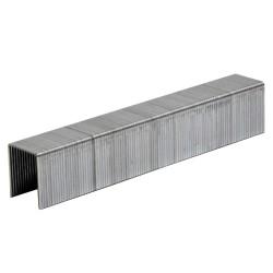 Termo Liquidos, Capacidad 500 ML. Libre BPA, Acero Inoxidable, Antigoteo
