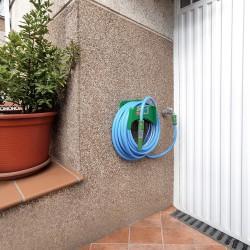Termo Solidos y Liquidos, 1 Litro De Capacidad, Libre BPA, Acero Inoxidable, Antigoteo