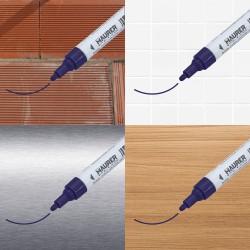 Alarma Casa Con Sensor Infrarojos, Sirena y 2 Mandos