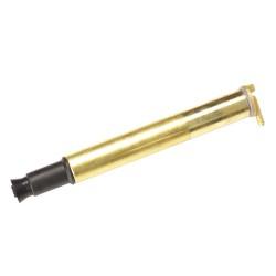 Cinta Aislante, PVC, Profesional, 10 metros x 15 mm. x 0,13 mm espesor. Color Blanca.