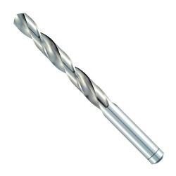 Cinta Para Atadora 11 x 0,15 mm. x 26 metros Rojo (Pack 10 Rollos)