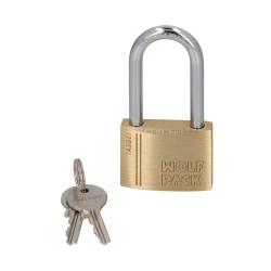 Botas Seguridad S3 Piel Negra Wolfpack  Nº 39 Vestuario Laboral,calzado Seguridad, Botas Trabajo. (Par)