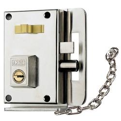 Malla Electrosoldada Ligera Galvanizada 19x19 Alto 100 cm. Rollo 25 Metros Uso Domestico