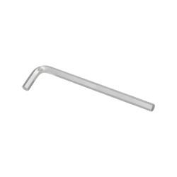 Pegamento PVC  Wolfpack    60 cm³