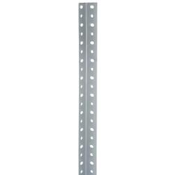 Lona Impermeable Reforzada 3 x4 metros (Aproximadamente) Con Ojetes Metálicos, Lona de Protección Duradera, Color Azul.