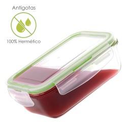 Malla Sombreo 90%, Rollo 3 x 100 metros, Reduce Radiación, Protección Jardín y Terraza, Regula Temperatura, Color Verde Oscuro