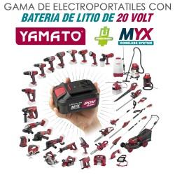 Lija Agua Grano 360 (Pack 10 Pliego)