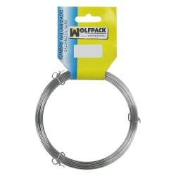 Malla Sombreo 90%, Rollo 2 x 100 metros, Reduce Radiación, Protección Jardín y Terraza, Regula Temperatura, Color Verde Oscuro