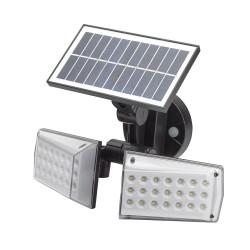 Hilo Soldar 0,6 mm. (Bobina De 0,45 Kg.)