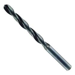 Pantalon De Trabajo Azul 44