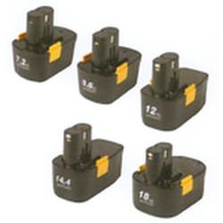 Edil Cemento Rápido Maurer (Caja 1 kg.)