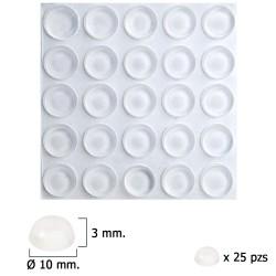 Pila Maurer Alcalina 12 v. - E 23 A/ L1028 / 9LR932 / V23GA (Blister 1pieza)