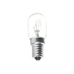 Juego de Paneles Celosia Arco Madera 180x90 cm (3 piezas)