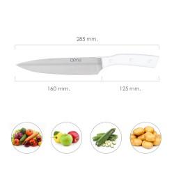 Malla Antihierbas (Rollo 2,1x100 Metros)110 gr/m2