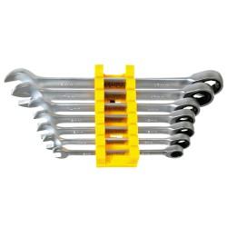 Malla Sombreo 90%, Rollo 1,5 x 100 metros, Reduce Radiación, Protección Jardín y Terraza, Regula Temperatura, Color Verde Oscuro