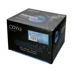Filtro Para Depuradora (III) 5.678 Litros / Hora