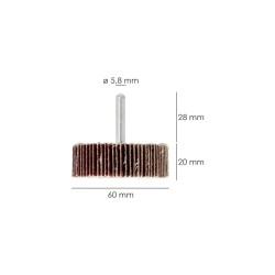 Aceite Multiuso Triple Accion Wolfpack Spray  520 ml.