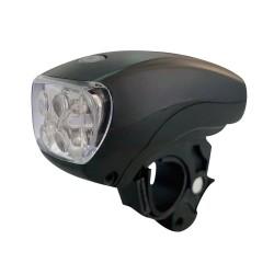 Pistola Para Espuma Poliuretano Wolfpack
