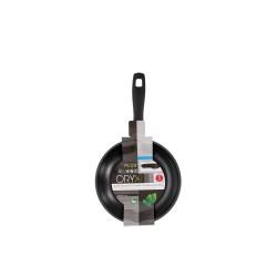 Wolfpack Sombrero Galvanizado para Estufa, Chimenea, Extracción de Humos, Para tubo Ø 100 mm.