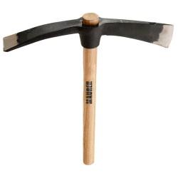 Gaveta Apilable Azul Nº51 170x100x80 mm.  (1/6)
