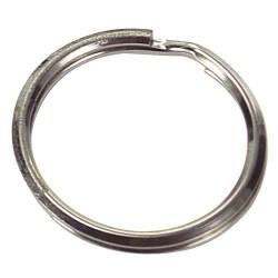 Pluviometro Oryx Plastico Verde 35 litros