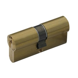 Cilindro Azbe Monoblock 30x40/r15,0 Latonado