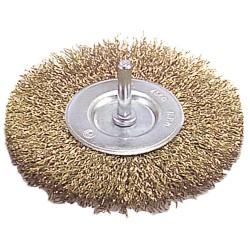 Contera Goma Cuadrada 18x18 mm. Bolsa 100 Unidades