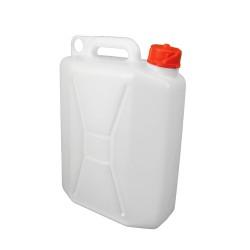 Termometro Pared / Jardin Madera 20 cm.