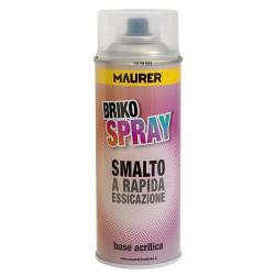 Cinta Persiana Wolfpack Gris 14 mm. Rollo 50 metros